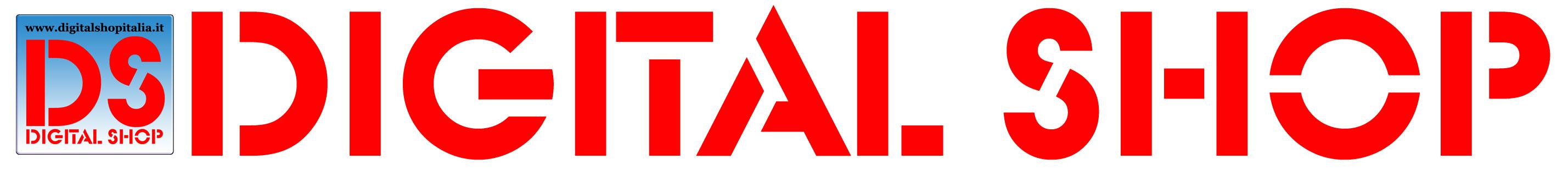 DIGITAL-SHOP-logo-TOTALE-Sfondo-Bianco