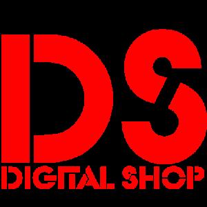 DIGITAL-SHOP-logo_DS-WWW-DIGITAL_LITTLE-CANVAS-300x300