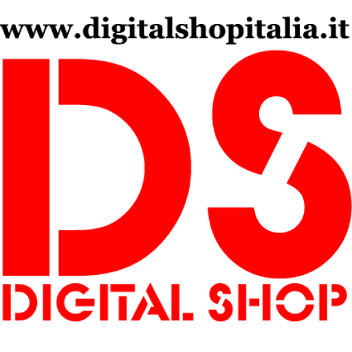 cropped-logo_DIGITAL_SHOP_su_QUADRO_trasp_solo_littleCanvas-1.png