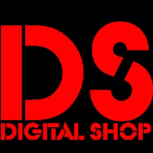 cropped-logo_DIGITAL_SHOP_su_QUADRO_trasp_solo_littleCanvas-1.png