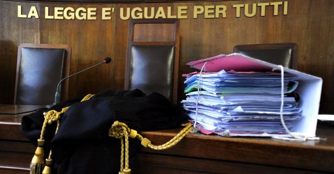 digitalshop-tribunale2