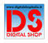 DIGITAL SHOP Italia Official web site